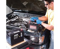 Automotive Repair San Antonio - Mechanic Repair Shop - Sergeant Clutch Discount Auto Repair Service in San Antonio TX