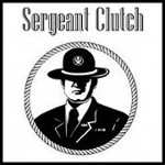 Sergeant Clutch Discount Auto Repair Shop San Antonio, Texas - Free Hose Check