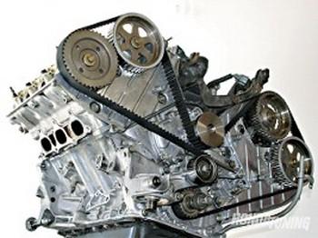 Honda Timing Belt Replacement Service   Acura Timing Replacement Service    Sergeant Clutch Discount Auto Repair