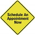 Schedule Appointment Online 24 Hours - Sergeant Clutch Discount Transmission & Automotive Repair Shop in San Antonio, Texas
