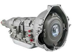 Professional Transmission Shop in San Antonio, TX - Free Estimates